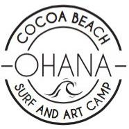 Ohana Surf School